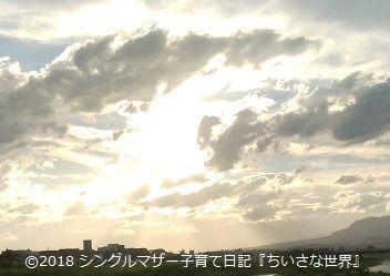 f:id:ponkotsu1215:20180704222457j:plain