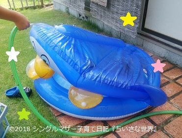 f:id:ponkotsu1215:20180716213626j:plain