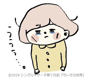 f:id:ponkotsu1215:20180809220341p:plain