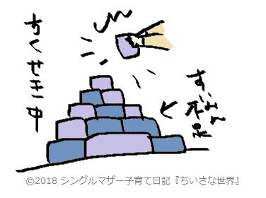 f:id:ponkotsu1215:20180809220806p:plain