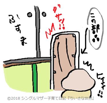f:id:ponkotsu1215:20180812220739p:plain