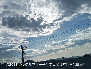 f:id:ponkotsu1215:20180830214524j:plain