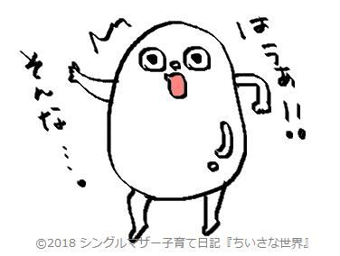 f:id:ponkotsu1215:20180902132738p:plain