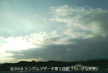 f:id:ponkotsu1215:20180909211125j:plain