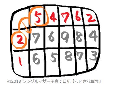 f:id:ponkotsu1215:20181007224633p:plain