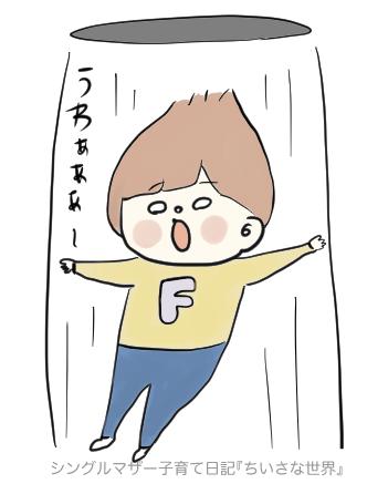 f:id:ponkotsu1215:20181103224924p:plain