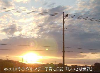 f:id:ponkotsu1215:20181121193032j:plain