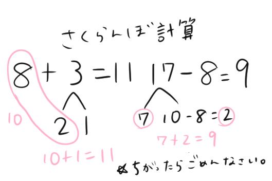 f:id:ponkotsu1215:20181204223052p:plain