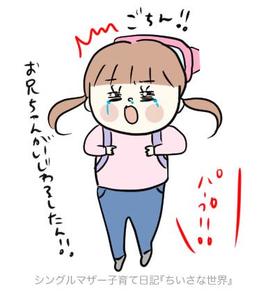 f:id:ponkotsu1215:20181206224312p:plain
