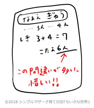 f:id:ponkotsu1215:20181217225418p:plain