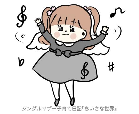 f:id:ponkotsu1215:20181225215929p:plain