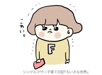 f:id:ponkotsu1215:20190115221757p:plain
