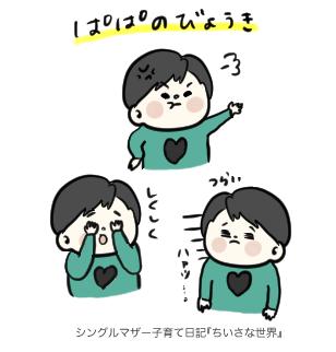 f:id:ponkotsu1215:20190129215955p:plain