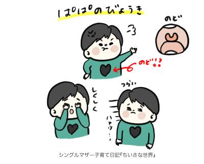 f:id:ponkotsu1215:20190130103808p:plain