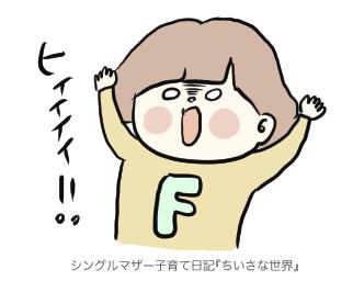 f:id:ponkotsu1215:20190212220759p:plain