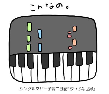 f:id:ponkotsu1215:20190224224540p:plain