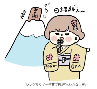 f:id:ponkotsu1215:20190224224610p:plain