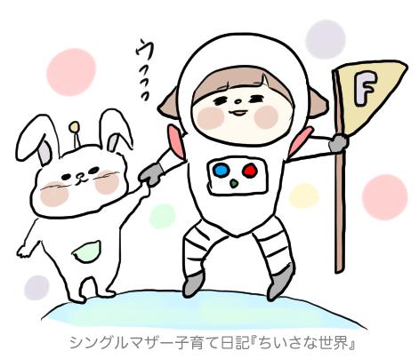f:id:ponkotsu1215:20190227222820p:plain
