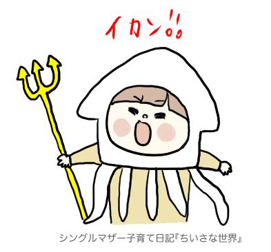 f:id:ponkotsu1215:20190301225555p:plain