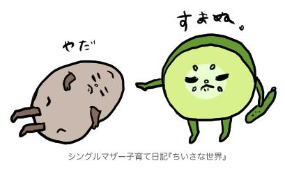 f:id:ponkotsu1215:20190304231039p:plain