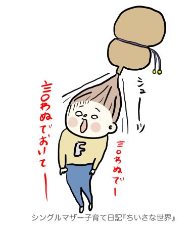 f:id:ponkotsu1215:20190315190632p:plain