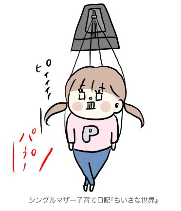 f:id:ponkotsu1215:20190319221848p:plain