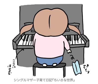 f:id:ponkotsu1215:20190319223955p:plain