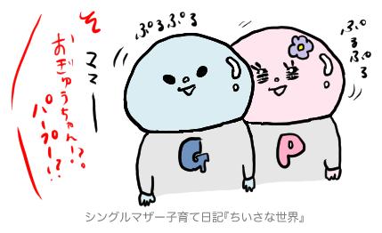 f:id:ponkotsu1215:20190322222431p:plain