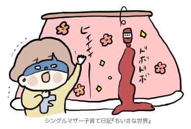 f:id:ponkotsu1215:20190328221525p:plain