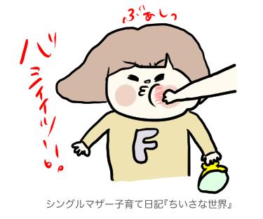 f:id:ponkotsu1215:20190330212442p:plain