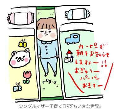 f:id:ponkotsu1215:20190331220927p:plain