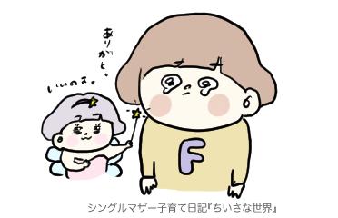 f:id:ponkotsu1215:20190401221858p:plain