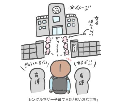 f:id:ponkotsu1215:20190412164656p:plain