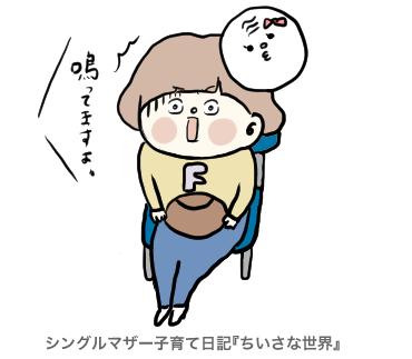 f:id:ponkotsu1215:20190428222423p:plain