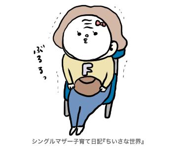 f:id:ponkotsu1215:20190428222457p:plain