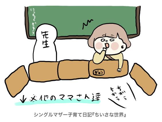 f:id:ponkotsu1215:20190428222551p:plain
