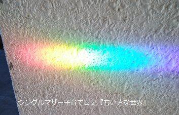 f:id:ponkotsu1215:20190429222433j:plain