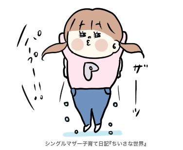 f:id:ponkotsu1215:20190504210418p:plain