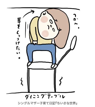 f:id:ponkotsu1215:20190511220016p:plain