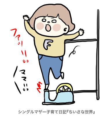 f:id:ponkotsu1215:20190515220331p:plain