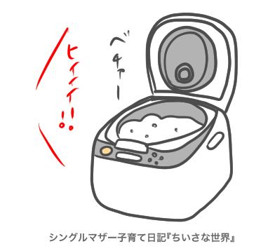 f:id:ponkotsu1215:20190521221600p:plain