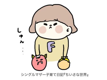 f:id:ponkotsu1215:20190522222912p:plain