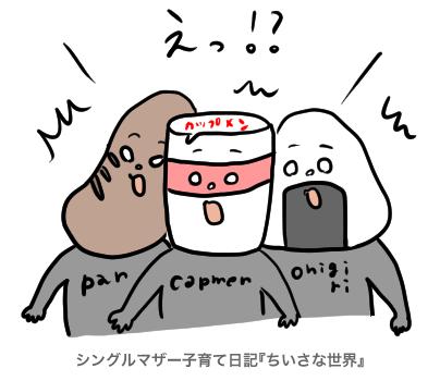f:id:ponkotsu1215:20190525211612p:plain