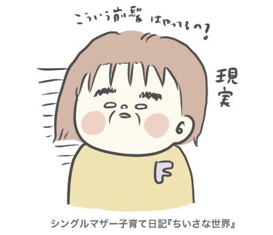 f:id:ponkotsu1215:20190528221938p:plain