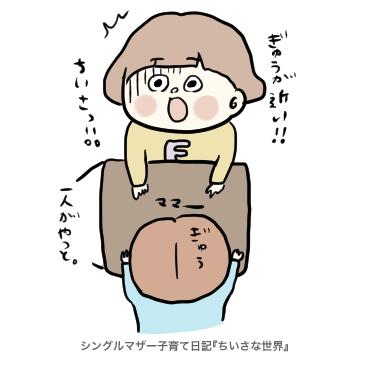 f:id:ponkotsu1215:20190612193929p:plain