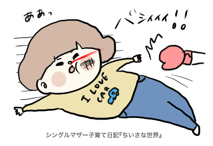 f:id:ponkotsu1215:20190627222114p:plain