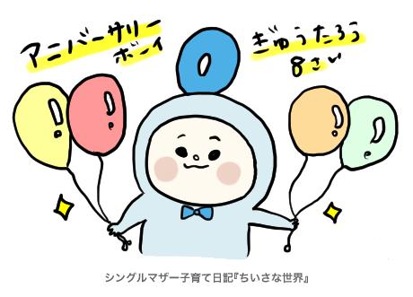 f:id:ponkotsu1215:20190630225442p:plain