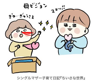f:id:ponkotsu1215:20190703222412p:plain