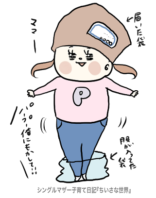 f:id:ponkotsu1215:20190724232051p:plain