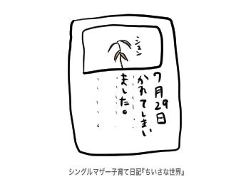 f:id:ponkotsu1215:20190729221805p:plain